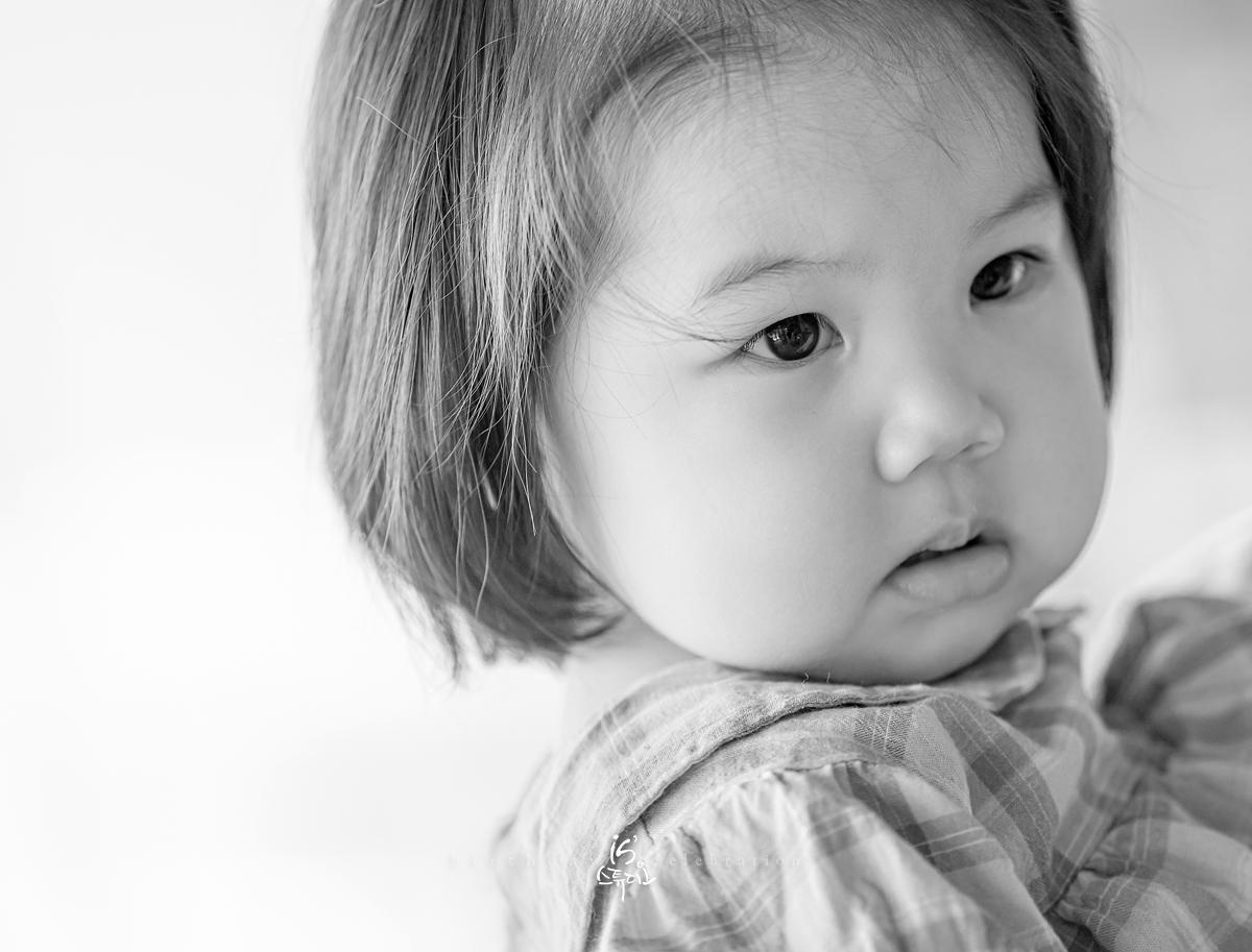 소중한첫생일 영원히 행복한 추억이 될수있게 - 돌스냅 -