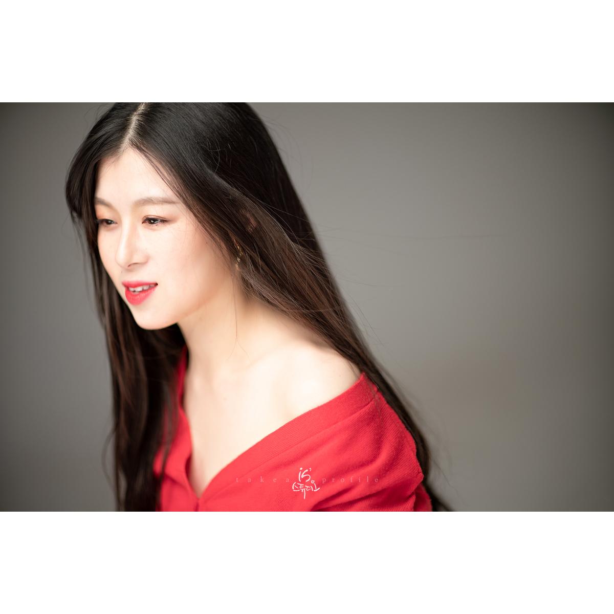 29살 그녀들의 우정촬영 (2/2)