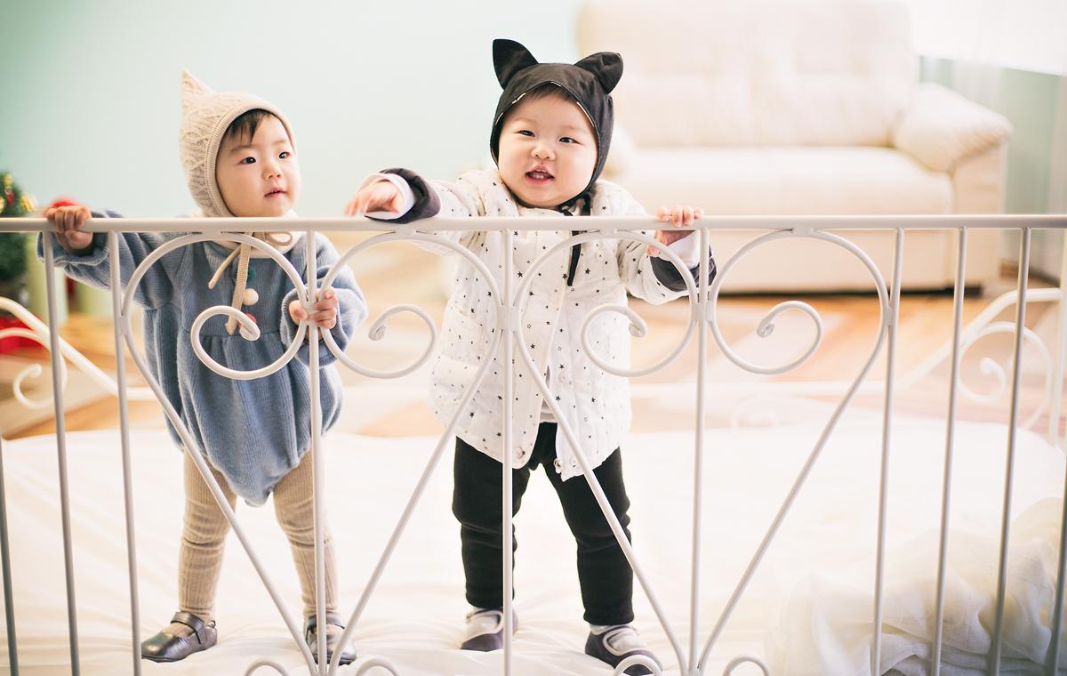 민재&서윤